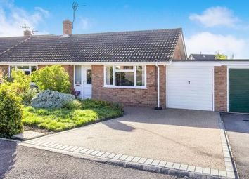 Thumbnail 2 bed bungalow for sale in Paxhill Lane, Twyning, Tewkesbury, Gloucestershire