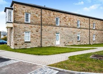 Thumbnail 3 bed terraced house for sale in Parkdrive, Weastheath Park, Bodmin