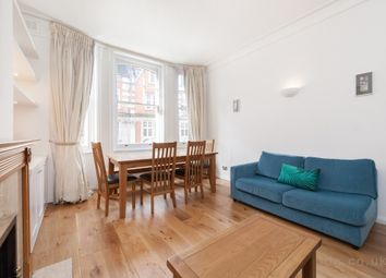 Thumbnail 2 bed flat to rent in Great Portland Street, Fitzrovia, London