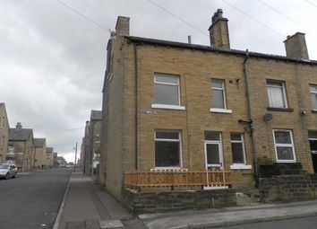 Thumbnail 3 bed property to rent in Hornby Street, Halifax