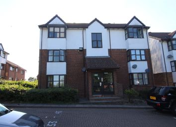 Thumbnail Studio to rent in Chalice Way, Greenhithe, Kent