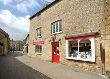 Thumbnail 2 bed property for sale in Church Street, Stow On The Wold, Cheltenham, Gloucestershire