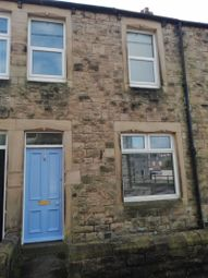 4 bed terraced house for sale in Millfield Terrace, Haltwhistle NE49