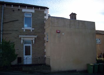 Thumbnail 3 bed flat to rent in West Wells Road, Ossett, Wakefield