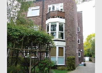 Thumbnail 1 bed flat for sale in Flat 5, Rochester House, 155 Fairfax Road, Middlesex