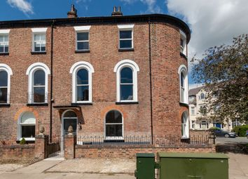 4 bed terraced house for sale in Coniscliffe Road, Darlington DL3