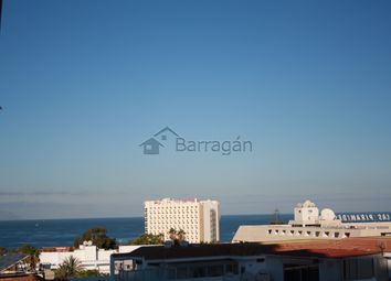 Thumbnail 1 bed apartment for sale in Las Americas, Arona, Tenerife, Canary Islands, Spain