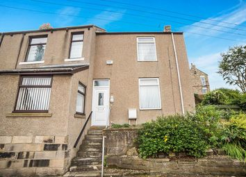 Thumbnail 2 bed terraced house for sale in Ivy Terrace, Crawcrook, Ryton
