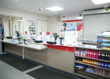 Thumbnail Retail premises for sale in Post Offices HD5, Almondbury, West Yorkshire