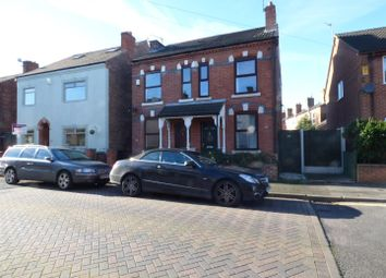 Thumbnail 3 bed semi-detached house to rent in Wellington Street, Long Eaton, Nottingham