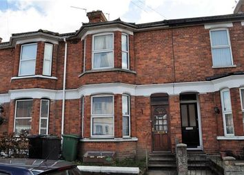 Thumbnail 2 bed terraced house for sale in King Edward Road, Maidstone
