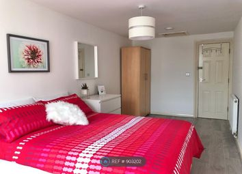 Lewes Road, Brighton BN2. Room to rent          Just added