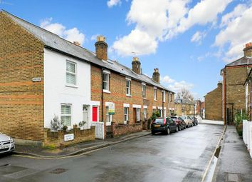 Thumbnail 2 bedroom property to rent in Audley Road, Richmond