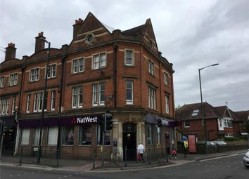 Thumbnail Retail premises for sale in 314, Wimbourne Road, Bournemouth, Dorset, UK