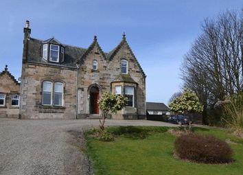 Thumbnail 6 bed detached house for sale in Braehead, Dalry