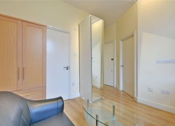 Thumbnail 1 bed flat to rent in Chichele Road, Willesden Green, London