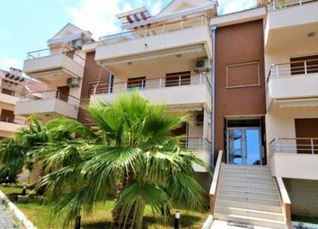 Thumbnail 1 bed apartment for sale in Modern Apartment In Herceg Novi, Djenovici, Herceg Novi, Montenegro