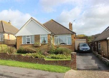Thumbnail 3 bed bungalow for sale in The Grove, Denton, Newhaven