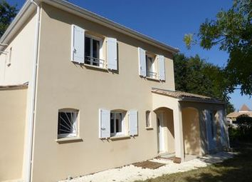 Thumbnail 5 bed villa for sale in Nercillac, Charente, France