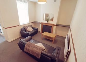 3 bed property to rent in Daniel Street, Cathays, Cardiff CF24