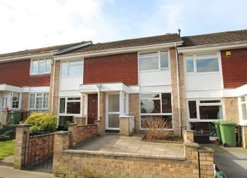 Thumbnail 2 bedroom terraced house to rent in Keats Road, Welling, Kent