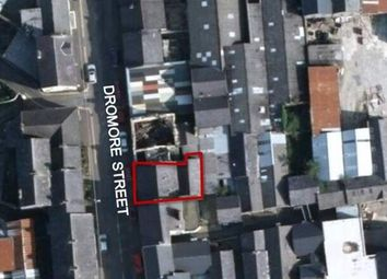 Land for sale in Dromore Street, Rathfriland, County Down BT34