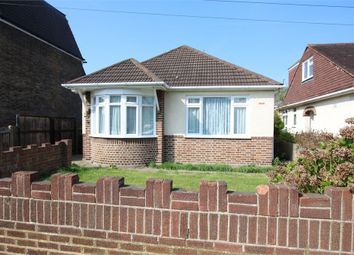 Thumbnail 2 bed detached bungalow for sale in Tachbrook Road, Feltham, Middlesex