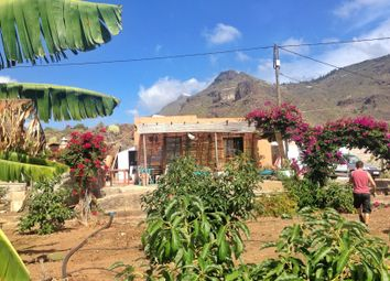 Thumbnail 1 bed detached house for sale in Los Gigantes, Los Gigantes, Tenerife, Canary Islands, Spain