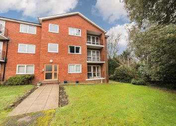 Thumbnail 2 bed flat for sale in Summer Hill, Harbledown, Canterbury