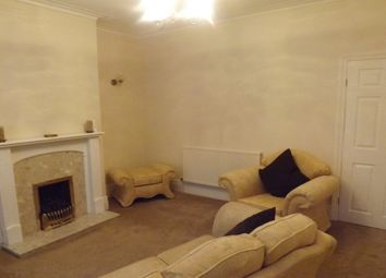 Thumbnail 3 bedroom property to rent in Wynyard Road, Hillsborough, Sheffield
