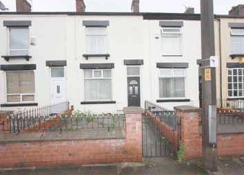 Thumbnail 2 bedroom terraced house to rent in Ainsworth Lane, Tonge Fold, Bolton