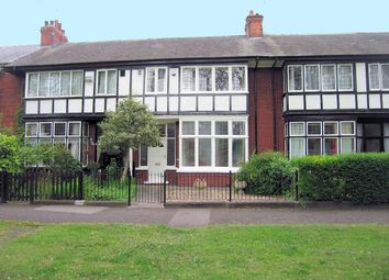 Thumbnail 3 bed property for sale in Westbourne Avenue, Hull