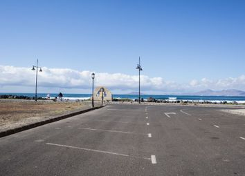 Thumbnail 1 bed apartment for sale in Corralejo, La Oliva, Spain