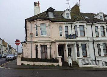 Thumbnail 3 bed flat to rent in Hill Side, Newhaven, Competitive Agency Fees, See Details