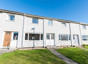3 bed property for sale in Uist Place, Perth PH1