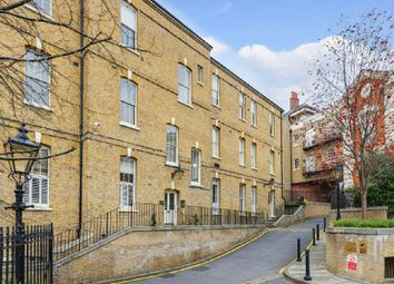 Thumbnail 2 bedroom property for sale in Giles Building, Upper Hampstead Walk, Hampstead Village