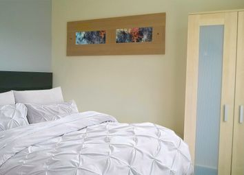 Room to rent in Spring Terrace, New Bank, Halifax HX3