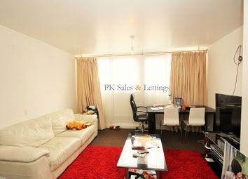 Thumbnail 2 bedroom maisonette for sale in Tolsford Road, London