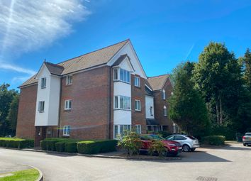 Thumbnail 2 bed flat for sale in Elm Park Road, Pinner, Middlesex