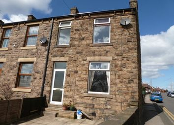 3 bed end terrace house to rent in Leeds Road, Dewsbury WF12