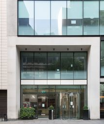 Thumbnail Office to let in 129 Wilton Road, London