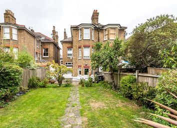 Thumbnail 7 bed semi-detached house for sale in Tierney Road, London
