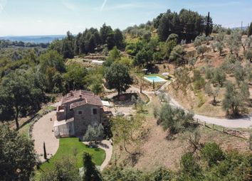 Thumbnail Country house for sale in Country House With Pool, Città Della Pieve, Perugia, Umbria, Italy