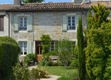 Thumbnail 3 bed property for sale in Aquitaine, Lot-Et-Garonne, Near Duras