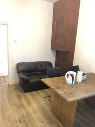 5 bed terraced house to rent in Hulse Avenue, Barking IG11