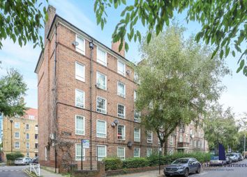 1 bed flat for sale in Long Lane, London SE1