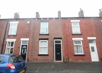 Thumbnail 3 bed terraced house for sale in Fairclough Street, Hindley, Wigan