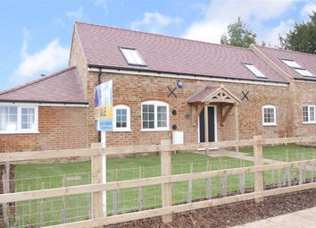 3 bed cottage for sale in The Cider Mill, Blanchworth, Stinchcombe GL11