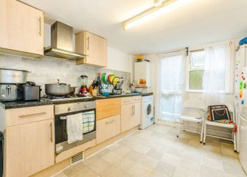 Thumbnail 1 bedroom flat for sale in Studley Road, Forest Gate