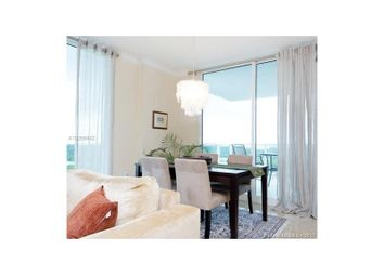 Thumbnail 2 bed apartment for sale in 1401 Sw 22nd St # 1402, Miami, Florida, United States Of America